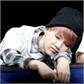 Usuário: ~LOVER-BTS-