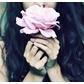 Usuário: ~LovestoryS2