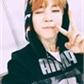 Usuário: ~Lstaehyung