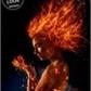Feuer_Phoenix