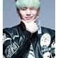 Lu_uma_cry_Army