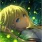 Usuário: Lua546