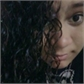 Usuário: ~Lua_Mendes14