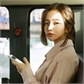 Usuário: Jung-Kyung