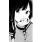 Usuário: Aiko-byou