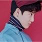 Usuário: ~kimmyeoon