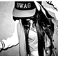 ~AlmostCrazy