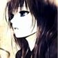 Usuário: ~Luci20015kpop