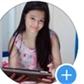 Usuário: lucialin2568