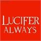 Usuário: luciferalways