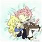 Usuário: ~Lucy-chan11