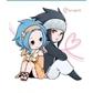 Usuário: Lucy-Fairy11