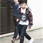 Ziall_SMG