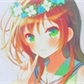 Usuário: ~Lucye-Chan