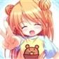 Usuário: neko-chan-s2