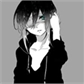 Usuário: ~LuDemon