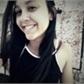 Usuário: ~ludy_araujo18
