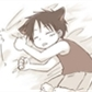 Usuário: ~Luffy_Neko