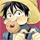 Usuário: ~luffyko-chan