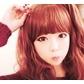 Usuário: ~A-ChanCrazy