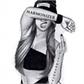 Luh_Lovato16