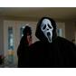 Usuário: ~Ghost_Face