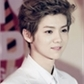Usuário: ~Ming_Kiko
