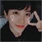 Usuário: Luh_Seok