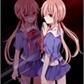 Usuário: Ayzuna-Chan