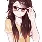 Usuário: ~Luluhkawaii