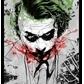Usuário: ~_Crazy_Joker_