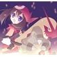 Usuário: ~May_Haruka