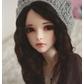 Usuário: LIM22222