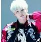 Usuário: ~min-kook1993