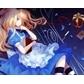Usuário: ~Lumi1220