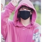 Usuário: Park_Lunah