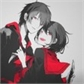 Usuário: ~Luna_Yuki