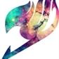 Usuário: LunaDragneel0