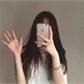 ~SunheeKwon