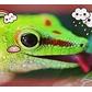 Usuário: ~Luscious_Lizard