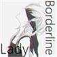 Usuário: LadyBorderline