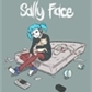Usuário: Sally_Face