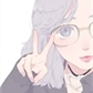 Usuário: ~Ayumi_Kurosaki