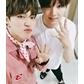 Usuário: ~Luuh_Park