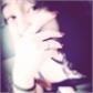 Usuário: ~Luv_Ly