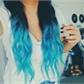 Usuário: ~Luxy_blue