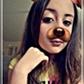 Usuário: ~Porra_Lyahh