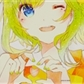 Usuário: ~Soyokaze-chan