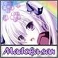 ~Madoka-san