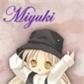 ~Miyuki